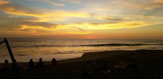Las Penitas, Nicaragua: Snapchat-1702746288_large.jpg