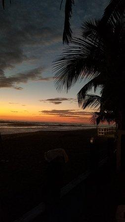 Las Penitas, Nicaragua: 20171110_174810_large.jpg
