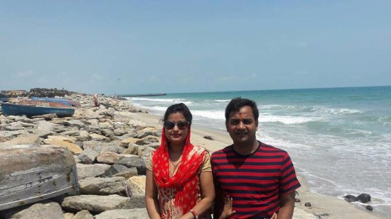 Grand India Holidays