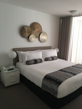 Rumba Beach Resort: photo0.jpg