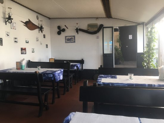 Canical, Portugal: photo4.jpg