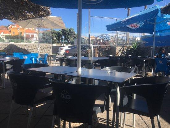 Canical, Portugal: photo5.jpg