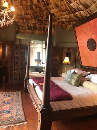 andBeyond Ngorongoro Crater Lodge: photo3.jpg
