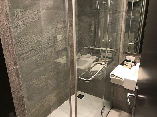 Foto de Rodas An Ecotel Hotel