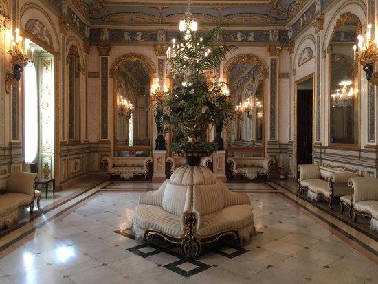 Palacio del Marqués de Dos Aguas: photo0.jpg