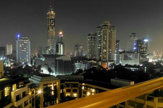 Siam Kempinski Hotel Bangkok: 1506793575698_large.jpg
