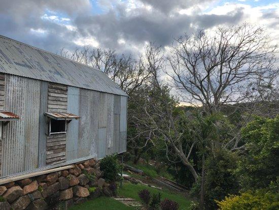 Flaxton, Australia: photo0.jpg