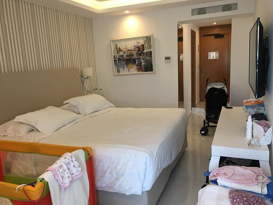 Ibiscus Hotel: photo2.jpg