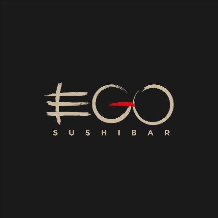 Ego Sushibar