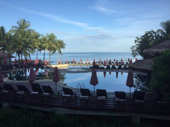 Khaolak Laguna Resort: photo0.jpg