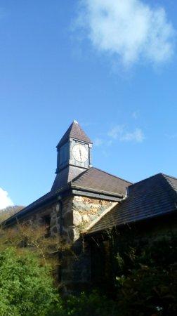 Llangefni Φωτογραφία