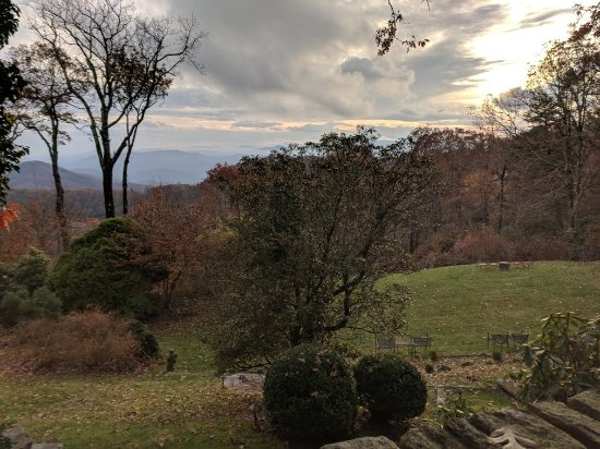 Gideon Ridge Inn: IMG_20171106_164901_large.jpg