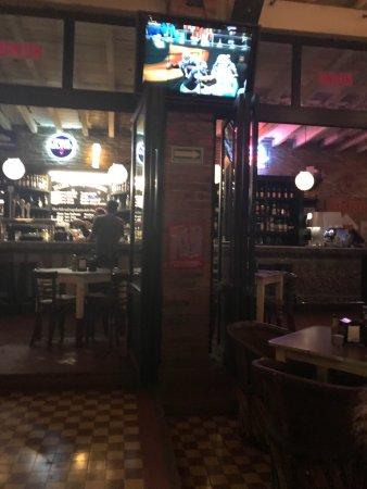 Cerveceria Union: photo2.jpg