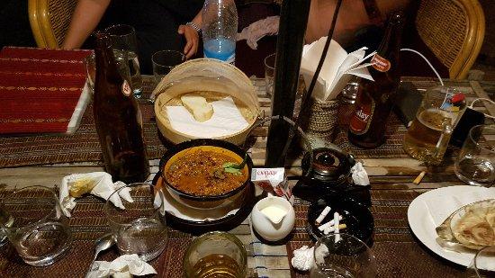 HTI Bar & Restaurant : 20171001_222050_large.jpg