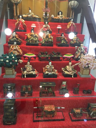 Dolls Museum Jaipur 2019 What To Know Before You Go With Photos