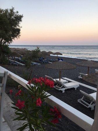 Santorini Reflexions Sea: photo1.jpg