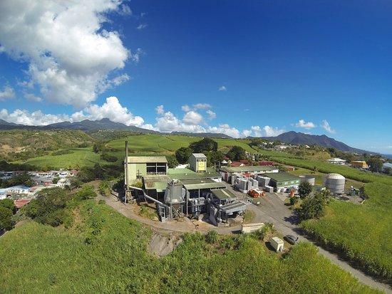 Distillerie Bologne