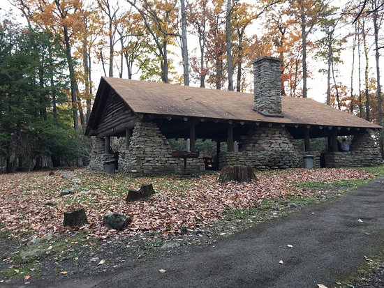 bruceton mills single parents Your best source for bruceton mills, wv homes for sale, property photos, single family homes and more.