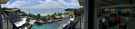 Beyond Resort Krabi: photo1.jpg