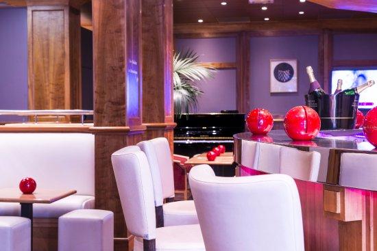 Hotel Villa Modigliani Paris Tripadvisor