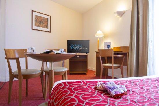 Hotel Villa Modigliani Tripadvisor