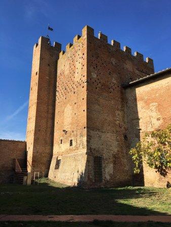 Certaldo, Italy: photo3.jpg