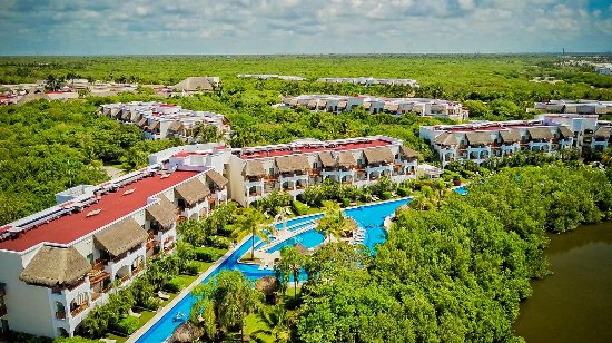 Valentin Imperial Riviera Maya - UPDATED 2018 Prices & Resort  (All-Inclusive) Reviews (Mexico) - TripAdvisor