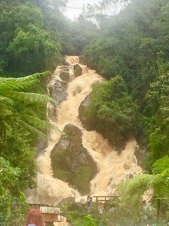 La Ceja, Colombia: photo0.jpg