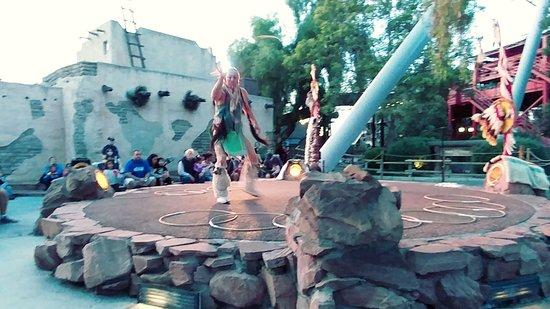 Buena Park, Kaliforniya: 1113171646_large.jpg