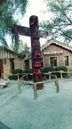 Buena Park, Kaliforniya: 1113171621_Film3_large.jpg