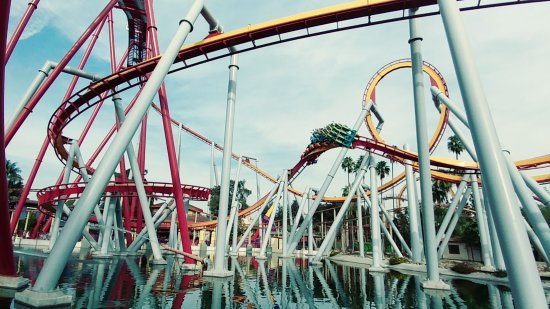 Buena Park, CA: 1113171319a_large.jpg