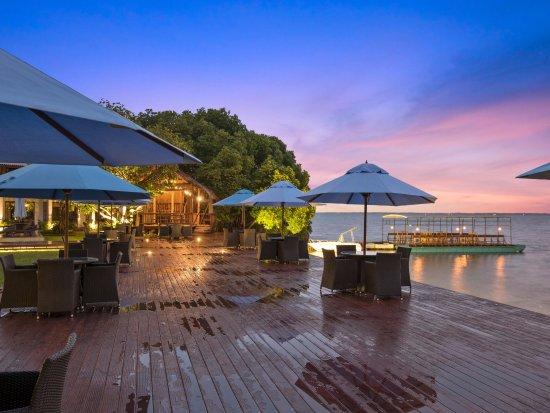 Amagi Aria (Negombo, Sri Lanka) - Hotel - anmeldelser - sammenligning af priser - TripAdvisor