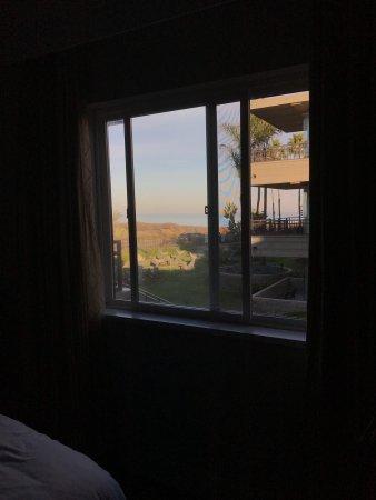 Carlsbad Seapointe Resort: photo2.jpg