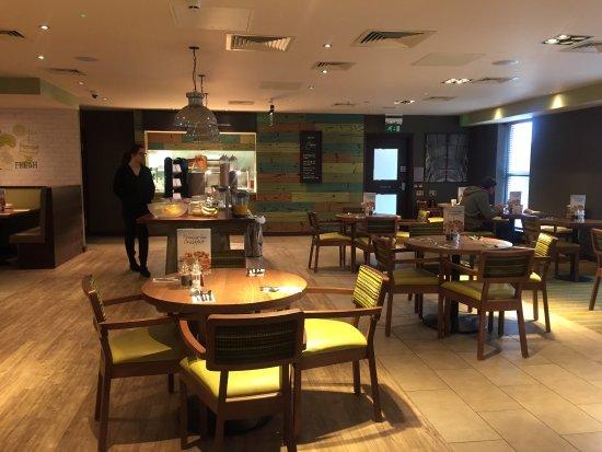 premier inn chelmsford city centre hotel reviews photos. Black Bedroom Furniture Sets. Home Design Ideas