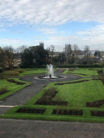 Castillo de Kilkenny: photo2.jpg