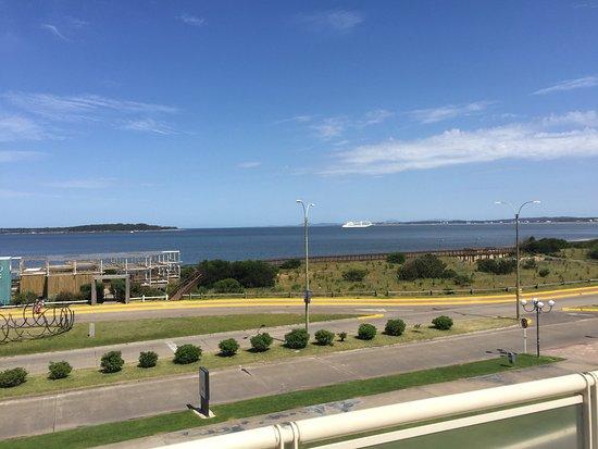 Conrad Punta del Este Resort & Casino: photo0.jpg