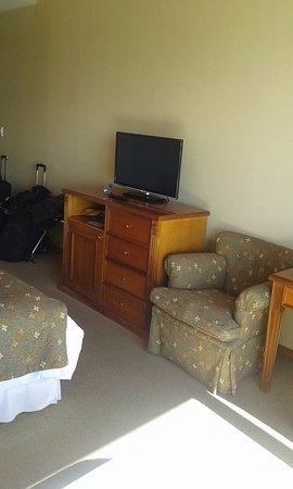 Imagen de Terrazas del Calafate Hotel