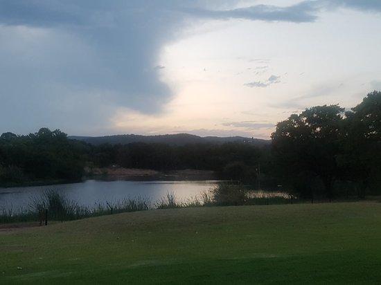 Kruger Park Lodge: 20171110_182253_large.jpg