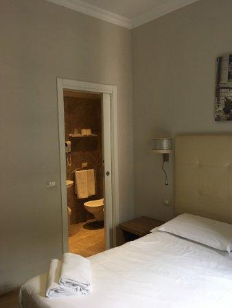 Hotel Roma Vaticano: photo3.jpg