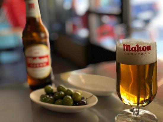 imagen Bar Casa Juan en Tobarra