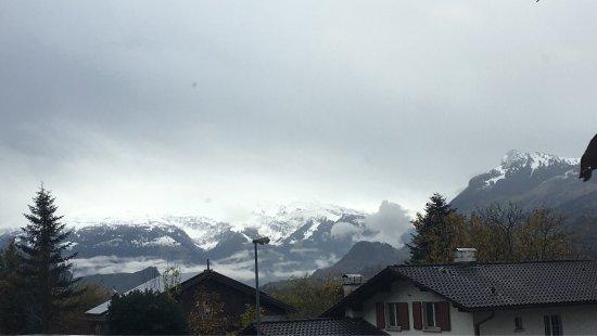Triesen, Λιχτενστάιν: photo2.jpg