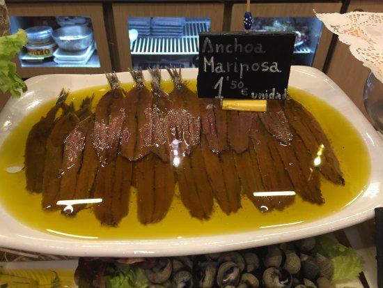 La Ribera Market: photo1.jpg