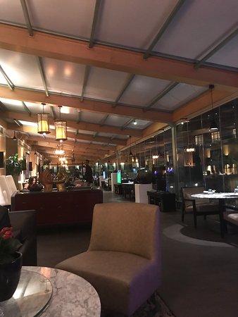 포시즌스 호텔 카이로 앳 나일 플라자 사진