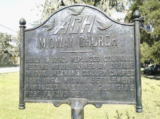 Midway, GA: IMG_20171104_134706853_large.jpg