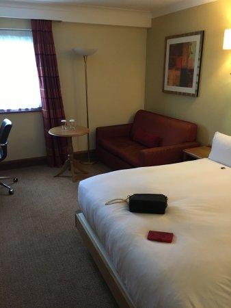 Hilton Warwick / Stratford-upon-Avon: photo4.jpg