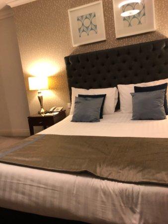 Glenroyal Hotel & Leisure Club: photo2.jpg