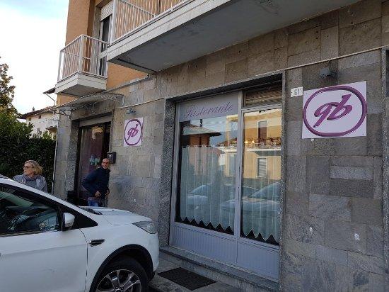 Ponderano, Italy: 20171113_143501_large.jpg
