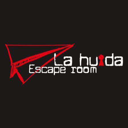 LA HUIDA Escape room