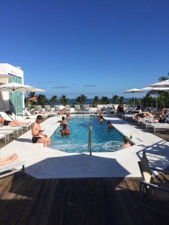 The Hotel Of South Beach Photo0 Jpg