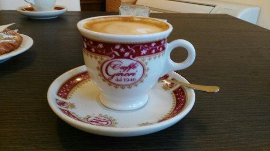 Caffe' Ginori : IMG_20171114_091133_large.jpg
